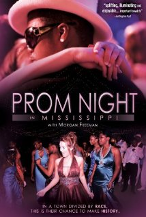 Prom Night in Mississippi