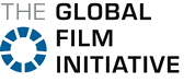 Global film initiative logo