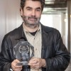 Joe Berlinger, Director