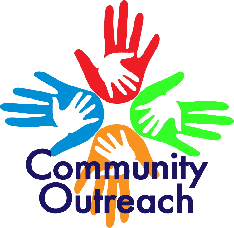 community outreach For many years, i have struggled to hold a job it wasn't easy to make ends meet then i met the employment specialist at community outreach canada.