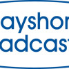 Bayshore Broadcasting logo - colour [Converted]
