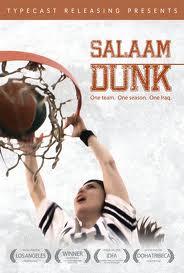 salaam-dunk