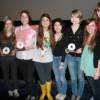 GBYFF Junior Winners