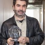 Joe Berlinger, Director