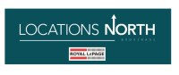 Royal LePage Locations North