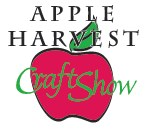 Apple Harvest Craft Show