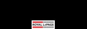 Locations North Royal Lepage