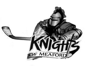 Meaford_Knights