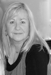 A Joanne McKenzie