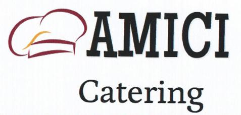 AMICI CATERING