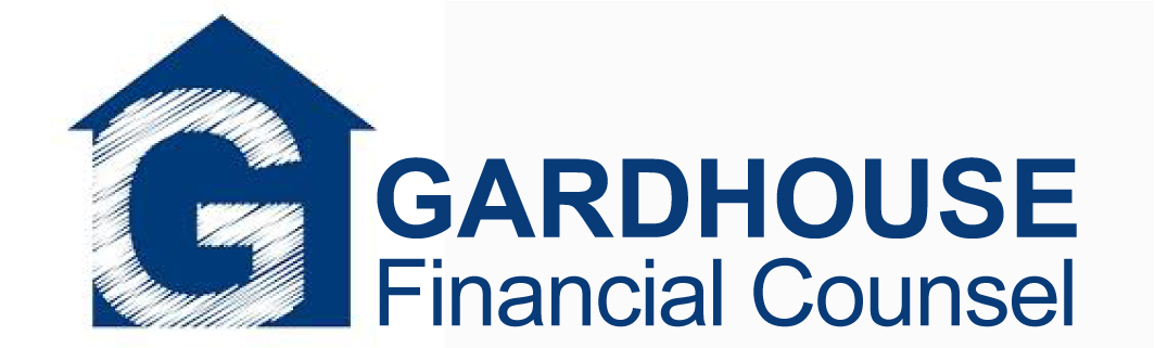 Gardhouse Financial