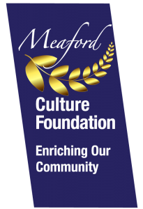 Image result for meaford culture foundation logo